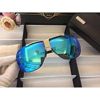 DITA AAA Quality Sunglasses #309317