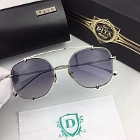 DITA AAA Quality Sunglasses #309321