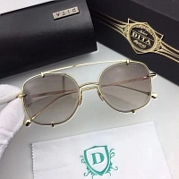 DITA AAA Quality Sunglasses #309323