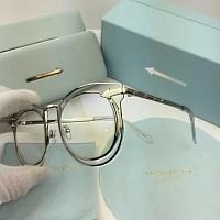 Karen Walker AAA Quality Goggles #309377
