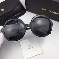 Linda Farrow AAA Quality Sunglasses #309387