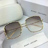 Marc Jacobs AAA Quality Sunglasses #309452