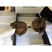 Marc Jacobs AAA Quality Sunglasses #309459