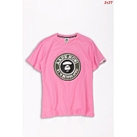 Aape T-Shirts Short Sleeved For Women #309754