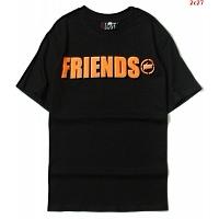 VLONE T-Shirts Short Sleeved For Men #309852