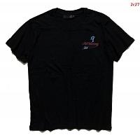 VLONE T-Shirts Short Sleeved For Men #309854