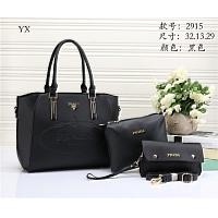Prada Handbags #310223