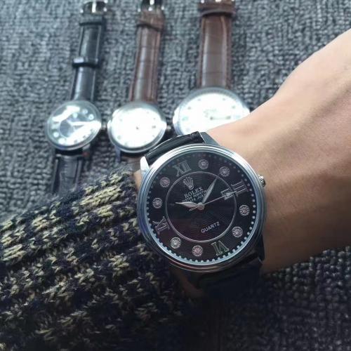 Cheap Rolex Watches For Men #312221 Replica Wholesale [$26.50 USD] [W-312221] on Replica Rolex Watches
