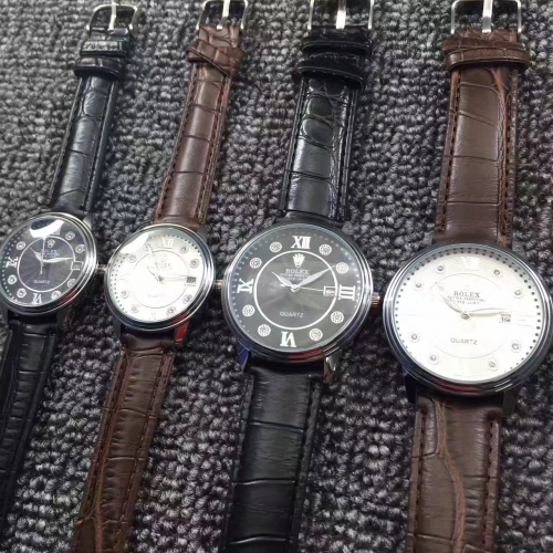 Cheap Rolex Watches For Women #312223 Replica Wholesale [$26.50 USD] [W-312223] on Replica Rolex Watches