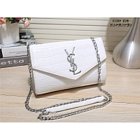 Yves Saint Laurent YSL Messenger Bags #310238