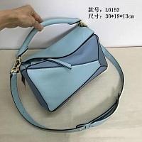 LOEWE AAA Quality Messenger Bags #310718