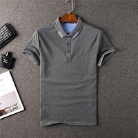 Tommy Hilfiger T-Shirts Short Sleeved For Men #311003