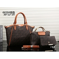 Michael Kors MK Handbags #311159
