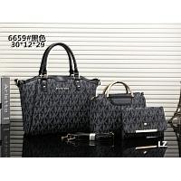 Michael Kors MK Handbags #311162