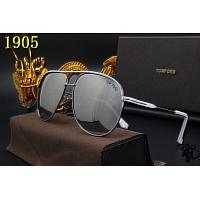 Tom Ford Quality A Sunglasses #311195