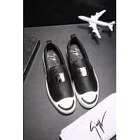 Giuseppe Zanotti GZ Shoes For Men #311951