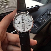 TISSOT Watches #312226