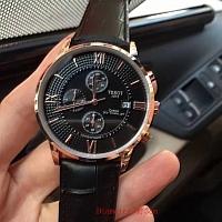 TISSOT Watches #312227