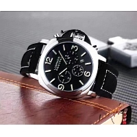 Panerai Quality Watches #312279