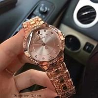 SWAROVSKI Watches #312294