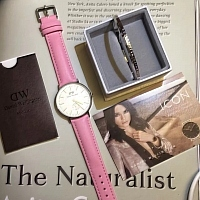 Daniel Wellington Watches Sets #312627