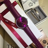 Daniel Wellington Watches Sets #312633