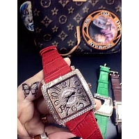 Franck Muller Watches #312645