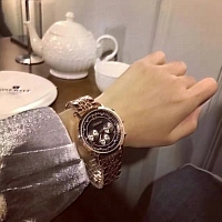 TISSOT Watches #312702