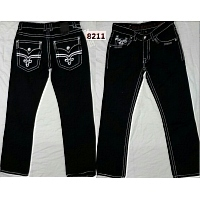 Rock Revival Jeans For Men #313000