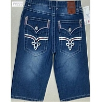 Rock Revival Jeans For Men #313005