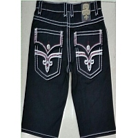 Rock Revival Jeans For Men #313007