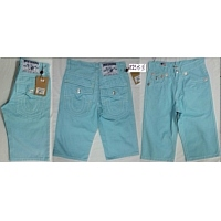 True Religio TR Pants For Men #313009