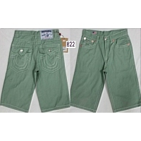True Religio TR Pants For Men #313011