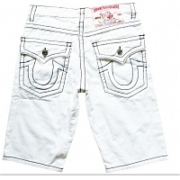 True Religio TR Pants For Men #313013