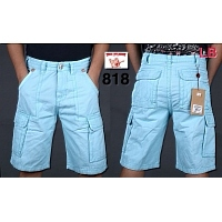 True Religio TR Pants For Men #313017