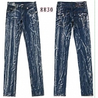 True Religio TR Jeans For Men #313107