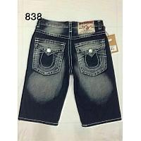 True Religio TR Jeans For Men #313130