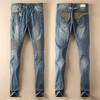 Robins Jeans For Men #313242