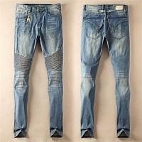 Robins Jeans For Men #313243