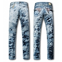 Robins Jeans For Men #313245