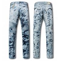 Robins Jeans For Men #313246