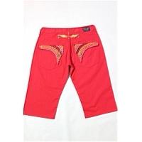 Robins Jeans For Men #313248