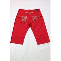 Robins Jeans For Men #313249
