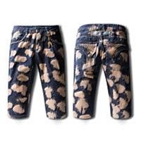 Robins Jeans For Men #313263