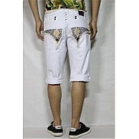 Robins Jeans For Men #313264