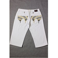 Robins Jeans For Men #313267