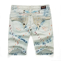 Robins Jeans For Men #313269