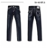 True Religio TR Jeans For Men #313277
