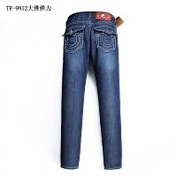 True Religio TR Jeans For Men #313284