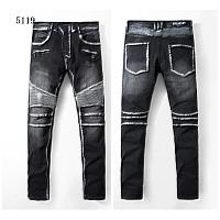 Balmain Jeans For Men #313286